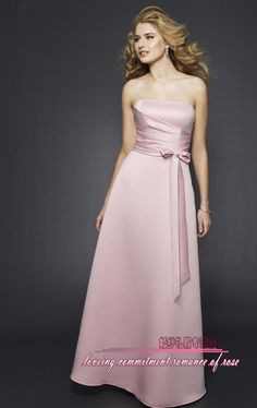 Annual Meeting of the spring and summer dress/ bridesmaid dress -ZZKKO