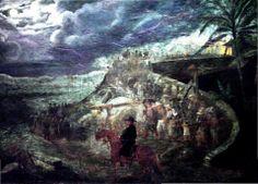 Mayo 2 de 1812  | Morelos rompe el Sitio de Cuautla después de setenta y dos días. Esta es una de las acciones más representativas de la lucha por la independencia. | #Memoria #Politica de #Mexico | http://memoriapoliticademexico.org/Efemerides/5/02051812.html