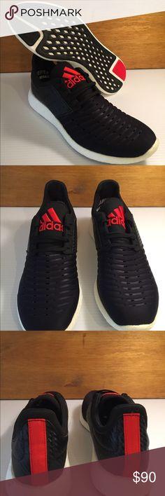 adidas risposta traccia boost adidas, tracce delle scarpe da corsa e