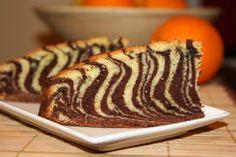 Pie Dessert, Muffin, Sweets, Breakfast, Ethnic Recipes, Desserts, Food, Label, Drinks