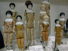 Porcelain In China History New Dolls, Dolls Dolls, Frozen Dolls, Homemade Dolls, Half Dolls, China Dolls, Doll Quilt, Antique Toys, Fabric Dolls