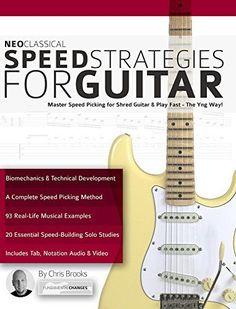 Jazz classics for guitar tab pdf jazz guitars and pdf solutioingenieria Choice Image