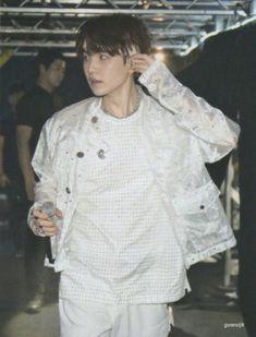 Bts Boys, Bts Bangtan Boy, Jimin, Min Yoongi Bts, Min Suga, Daegu, Foto Bts, Mixtape, Taeyong