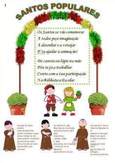 Resultado de imagem para manjericos feltro Gabriel Garcia Marquez, Vintage Posters, Diy And Crafts, Christmas Ornaments, Holiday Decor, School, Party, Google, Junho