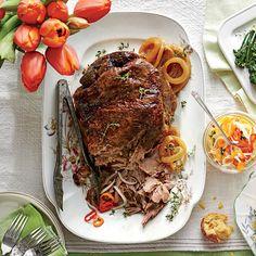 5-Ingredient Slow-Cooker Pulled Pork Pulled Pork Recipe Slow Cooker, Pulled Pork Recipes, Crock Pot Slow Cooker, Slow Cooker Recipes, Crockpot Recipes, Cooking Recipes, Easy Recipes, Crock Pots, Amazing Recipes