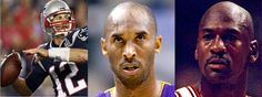 Famous Pro Athletes Who Use Mental Health Coaches - Thriveworks