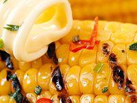 33 receptů, rad a nápadů pro letní grilování Cantaloupe, Macaroni And Cheese, Fruit, Vegetables, Ethnic Recipes, Mac And Cheese, Vegetable Recipes, Veggies