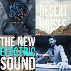 SLUG Magazine's Utah playlist - Guardian Music | SLUG's Spotify Playlist