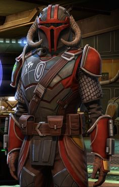 Character Art, Character Design, Stealth Suit, Mandalorian Cosplay, Star Wars Painting, The Old Republic, Star Wars Images, Nerd Love, Bounty Hunter