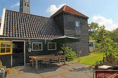 architectonisch gebouwde huizen in nederland - Google zoeken