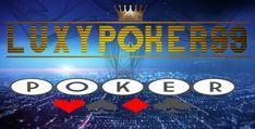 Kini dengan bermain didalam agen judi poker online Indonesia maka anda akan mendapatkan bonus menarik pada saat anda bermain judi online didalamnya.