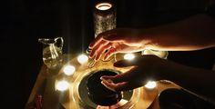 powerful spells caster Mama Mponye cast effective Love Spells - Money spells - Lottery spells - Magic Spells for Love Curse Spells, Banishing Spell, Love Psychic, Bring Back Lost Lover, Lost Love Spells, Protection Spells, Money Spells, Spell Caster, Quick Money