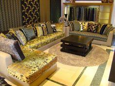 30 Meilleures Images Du Tableau Salons Traditionnels Living Room