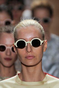 7461da8ebbc Modern eyewear made from stainless steel