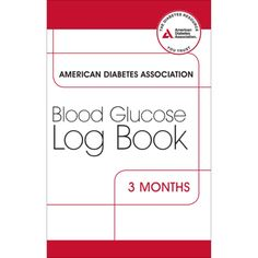 free printable blood glucose log birds pinterest blood logs and cards
