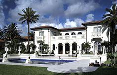 Arvida Residence