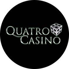 Ohjaaja pokeri 2014