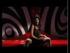 Celia feat. Alberto - Sa pot Zbura - Love love love