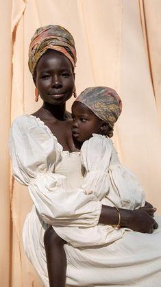 Beautiful Dark Skinned Women, Beautiful Black Women, African Beauty, African Fashion, Black Girl Magic, Black Girls, Afro, Black Sistas, Black Love Art