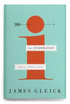#bookcoverdesign #typography #design