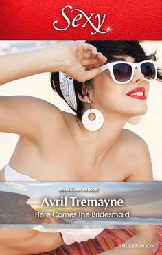 Buy Here Comes The Bridesmaid by Avril Tremayne and Read this Book on Kobo's Free Apps. Discover Kobo's Vast Collection of Ebooks and Audiobooks Today - Over 4 Million Titles! Australian Authors, Here Comes, Friend Wedding, Romance Novels, Guide Book, Biography, Sunglasses Women, This Book, Bridesmaid