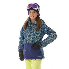fda0d5ff2 30 Best Snowboarding images