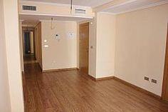 Foto - Apartamento en venta en calle Torrevieja, Torrelamata - La Mata en…