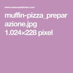 muffin-pizza_preparazione.jpg 1.024×228 pixel