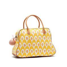 Älskar den här väskan från Littlephant men inte priset. undra om man kan sy en likadan