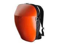 Bug Backpack by Koox Design