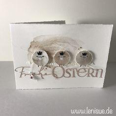 Ostern No.1
