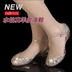 Cheap Flats on Sale at Bargain Price, Buy Quality shoes denim, shoe dazzle shoes, shoes tap from China shoes denim Suppliers at Aliexpress.com:1,Decorations:Charm 2,Gender:Women 3,Shoe Width:Medium(B,M) 4,Item Type:Sandals 5,Department Name:Adult