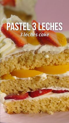 Mexican Food Recipes, Sweet Recipes, Delicious Desserts, Yummy Food, Desert Recipes, Dessert Table, Chocolate Recipes, Food To Make, Cupcake Cakes