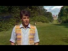 Paul McCartney - Waterfalls - YouTube