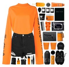 18:34 by svga-kookie on Polyvore featuring polyvore, fashion, style, Vetements, Boohoo, Puma, NARS Cosmetics, MAKE UP FOR EVER, beautyblender, Flidais Parfumerie, Lancaster, Rituals, e.l.f., Living Proof, Sephora Collection, Revolver, Piccadilly, Paddywax, Byredo, David Trubridge, Disney and clothing