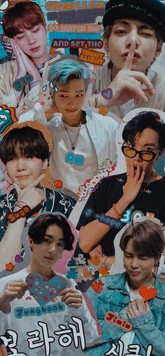 Bts Selca, Bts Bangtan Boy, Bts Taehyung, Namjoon, Whatsapp Wallpaper, Bts Wallpaper, Naruto Wallpaper, Galaxy Wallpaper, Foto Bts