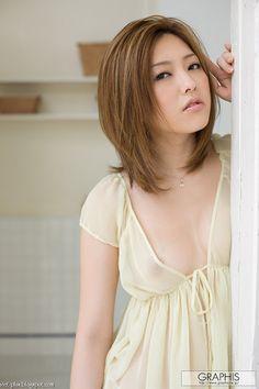bo-anh-sex-cua-dien-vien-jav-ai-haneda-64 Asian Eyes, Japanese Sexy, Japan Girl, Asia Girl, Beautiful Asian Women, Traditional Outfits, Asian Woman, Asian Beauty, Sexy Women