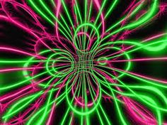 """Search Results for """"hot pink and lime green wallpaper"""" – Adorable Wallpapers Pink And Green Wallpaper, Lime Green Paints, Green Mosaic Tiles, Hippie Wallpaper, Abstract Pictures, Neon Aesthetic, Green Photo, Pink Abstract, Flower Backgrounds"""