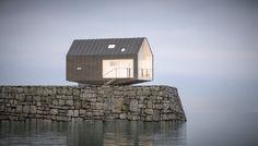 wild-cabins-wide-open-moxon-architects-designboom-08