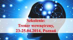 http://www.szkolenia.avenhansen.pl/szkolenia-otwarte/trener-wewnetrzny-2014-04-23-poznan.html