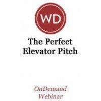 A Great Example of What a Pitch Should Not Look Like | WritersDigest.com