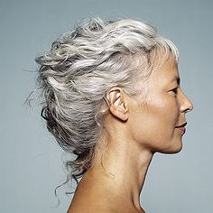 10 secrets of people who age gracefully. | Health.com