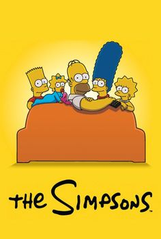 On December 1989 the iconic cartoon The Simpsons was released. The Simpsons is the longest running TV show of all time spanning 29 seasons. The Simpsons has 31 Prime Time Emmay awards and is regarded as one of the greatest TV shows of all time. Cartoon Tv, Cartoon Shows, Simpson Tumblr, Simpsons Party, Simpsons Quotes, Los Simsons, Great Comedies, American Dad, Homer Simpson