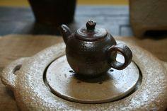 Tea Pots, Pottery, Tableware, Design, Ceramica, Dinnerware, Pottery Marks, Tablewares