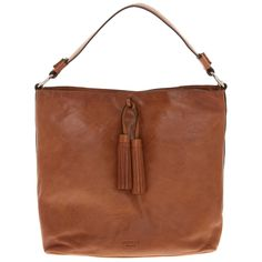 Tan Leather Savanna Shoulder Bag - Handbags - Accessories - Women - TK Maxx Handbag Accessories, Women Accessories, Tk Maxx, Tan Leather, Gucci, Shoulder Bag, Tote Bag, Handbags, Stuff To Buy
