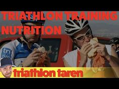 Need help balancing your nutrition for your next triathlon? Follow our free tips in this guide to make sure you are getting what you need to cross the finish line!