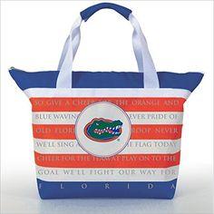 Florida Gators Fight Song Gameday Cooler with Team Logo a... https://www.amazon.com/dp/B01K59TOJ8/ref=cm_sw_r_pi_dp_x_XZ9Sxb1GGF62P
