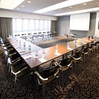 Experience luxury accommodations throughout the stunning continent of Africa at Protea Hotels, a Marriott International hotel brand. Melrose Arch, Hotel Branding, Luxury Accommodation, Fire And Ice, Conference Room, Table, Furniture, Home Decor, Decoration Home