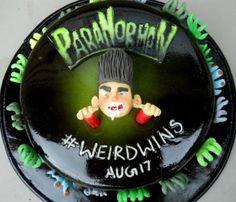 paranorman cake
