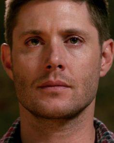 "353 Likes, 2 Comments - JensenAcklesFan ❤️ (@jenacklesfan) on Instagram: ""Beautiful ❤️❤️ #jensenackles #jensen #ackles #deanwinchester #dean #winchester #spn #supernatural…"""